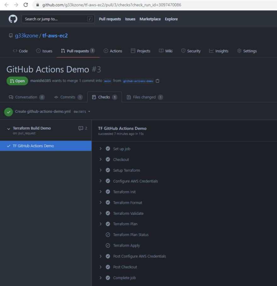 GitHub Actions Steps.png