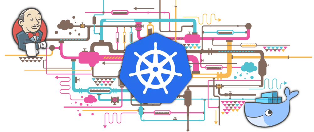 Cover image for DevOps beginner's guide to Kubernetes Jobs and CronJobs