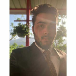 Bipul Sharma profile picture
