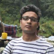 mhnpd profile
