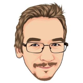 Arturs Smirnovs profile picture