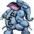 unixslayer profile image