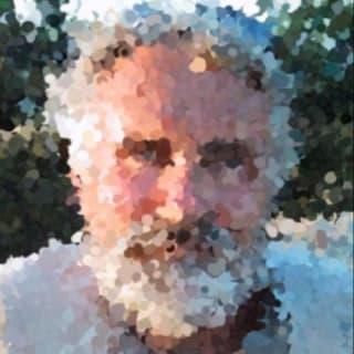 Jon Kleiser profile picture
