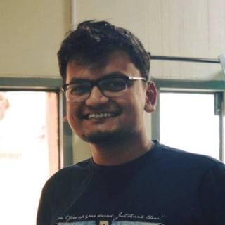 Anubhav Jain profile picture
