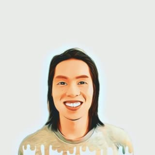 Edward Huang profile picture