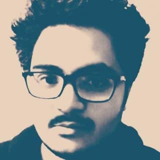 Saif Al Falah profile picture