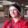 Justin Riedyk profile image