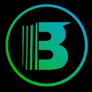 Blitty profile picture