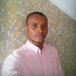 Adesile Emmanuel profile picture