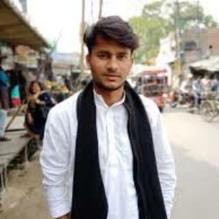ArjunPatel33 profile picture