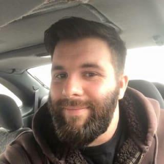 Kyle Morton profile picture