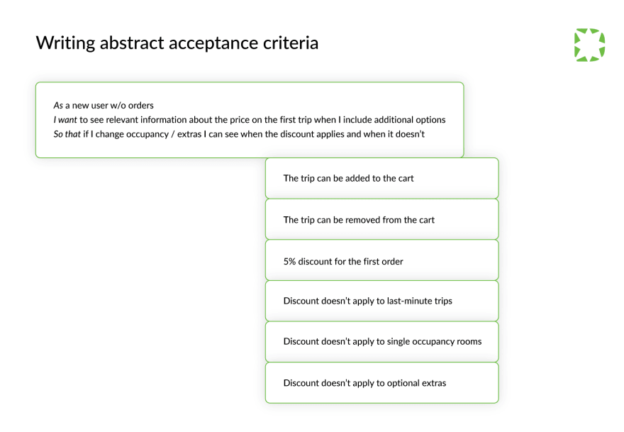 qa-development-writing-abstract-acceptance-criteria