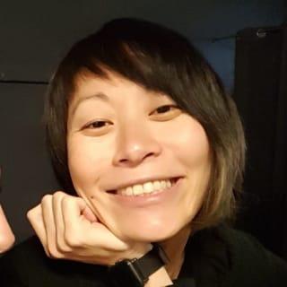 minae profile picture