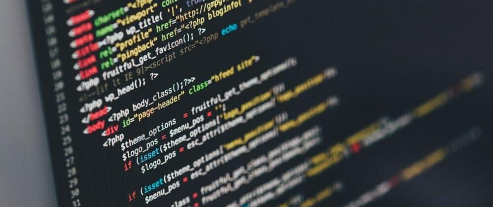 Cover image for JavaScript Basics-  Scopes & Hoisting