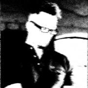 julianrubisch profile