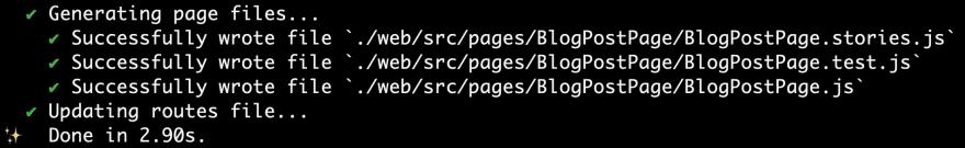06-generating-page-files-BlogPost
