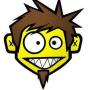 Davide Benvegnù profile image