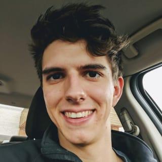 Matt Blaul profile picture