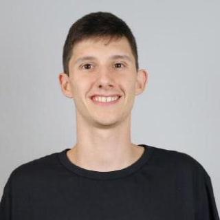 Weslei Juan Novaes Pereira profile picture