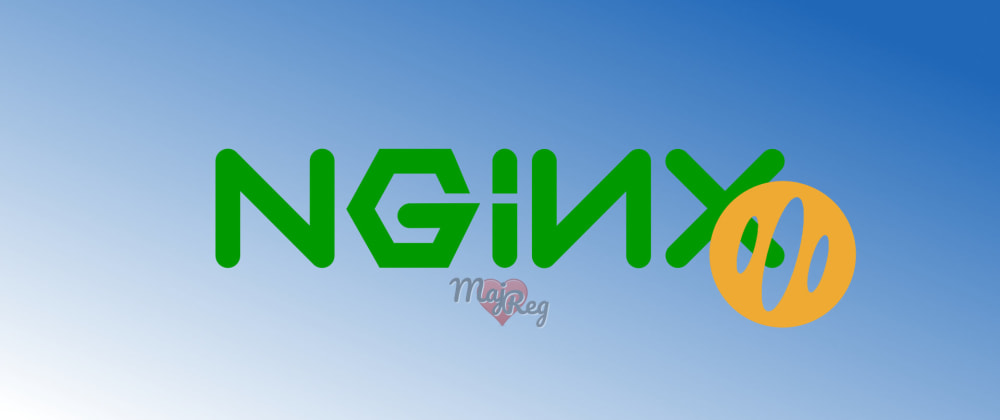 Cover image for Adding Brotli to an Already-built NGINX Instance