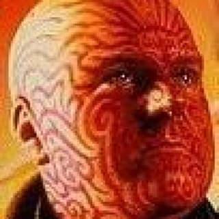 Stephen Brown profile picture