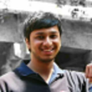 Akshaypai profile picture