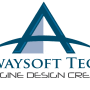 Awaysoft Technology logo