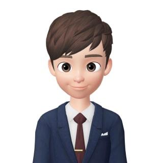 TC Wang profile picture