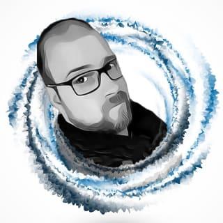 Dominik Pieper profile picture