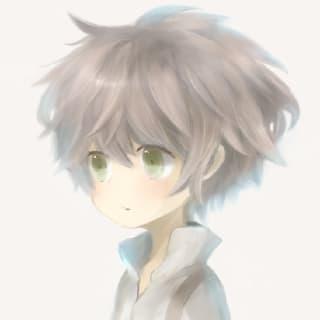 MuYunyun profile picture