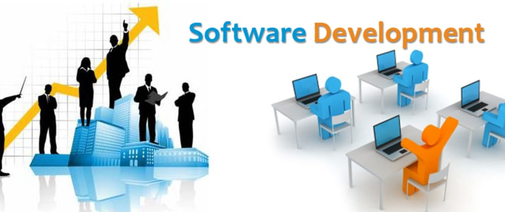 Cover image for  Top 10 C# Software Development Companies You Should Know