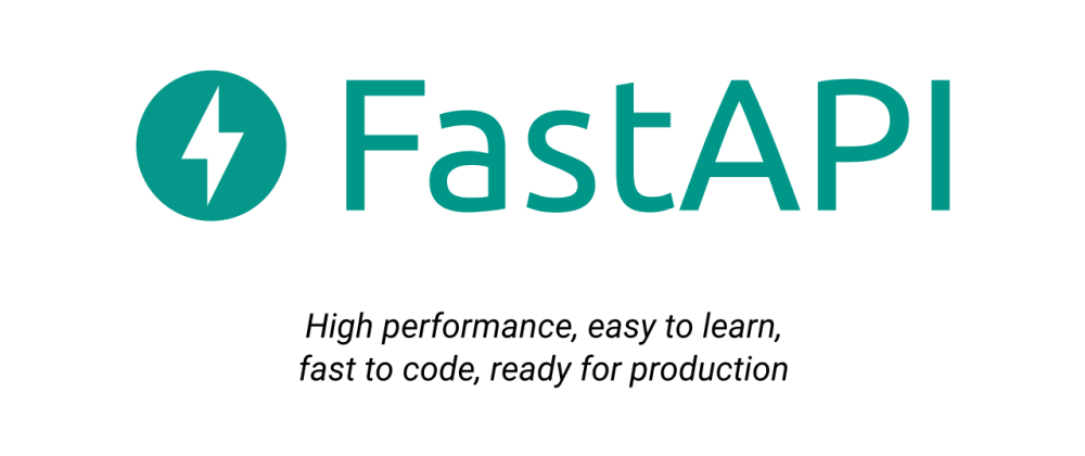 Cover image for FastAPI over HTTPS for development on Windows