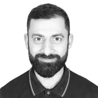 Asim Hussain profile picture