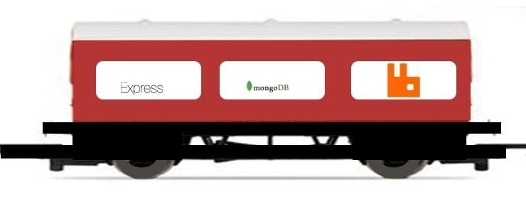 no-systemic-train