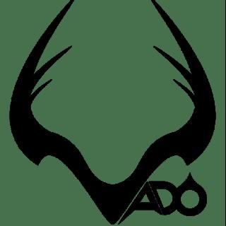 vadorequest profile
