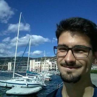 Daniele Tolomelli profile picture