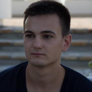 jovansavic profile