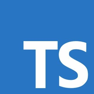 An intro to TypeScript