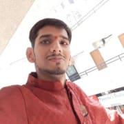 iamsamar profile