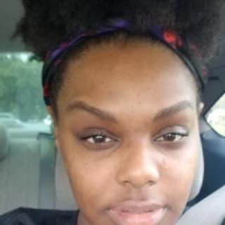 neisha1618 profile