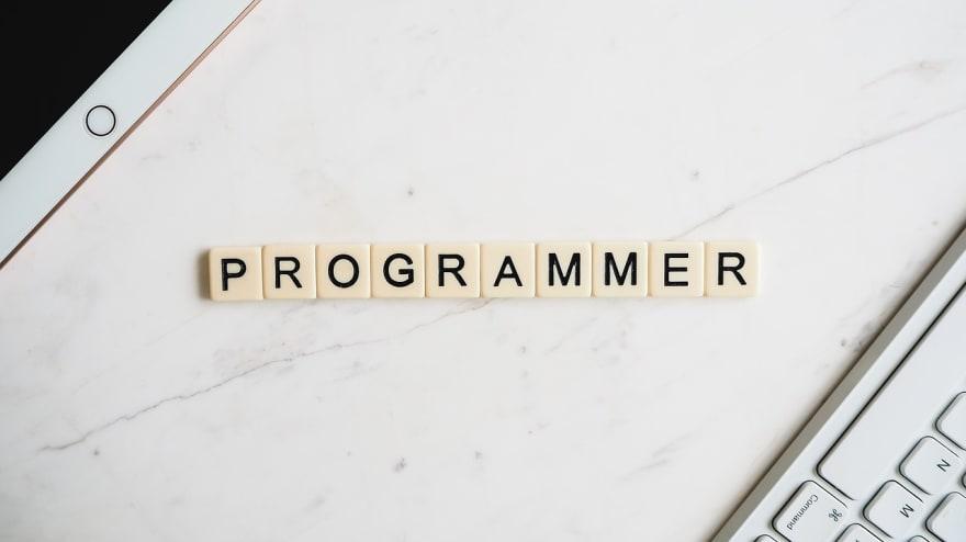 Programmng Language