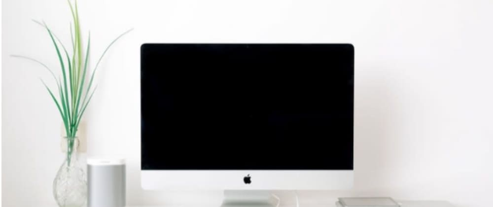 Cover image for Apps to install when you got the new Mac