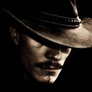 Vasily Loginov profile picture
