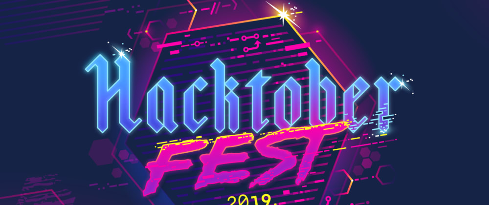 Cover image for How to get ready for Hacktoberfest ✨