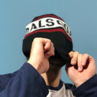 Lucas Fontes Gaspareto profile picture