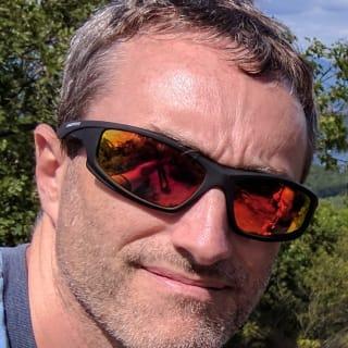 Craig Schumann profile picture