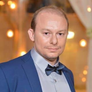 Eddiesegal profile picture