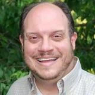 Bill Sempf profile picture