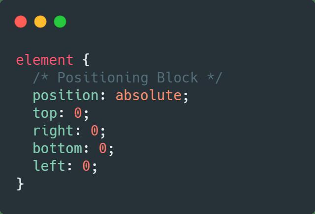 position-block