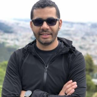 Carlos Chacin ☕👽 profile picture